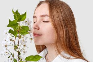 COVID-19, anosmia y ageusia