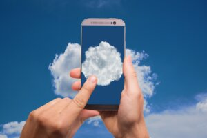 Cloud Computing, un amigo en la pandemia